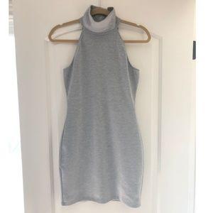 Capulet Tank Dress (S)